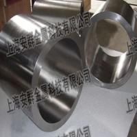 GH26/ R26 线材板材圆管无缝管锻件钢锭法兰
