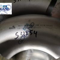 S31254/F44/254SMO板材带材圆钢无缝管丝材锻件