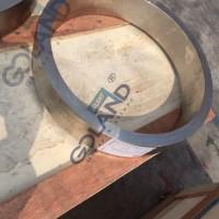 安群AL-6XN/N08367板材带材圆管无缝管锻件