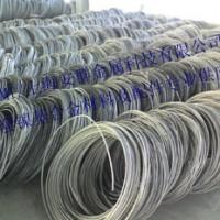 S21800/Nitronic 60板材带材圆钢无缝管