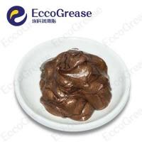 埃科铜膏,铜防卡剂CU1000