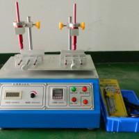 HYXL100光纤着色层固化度检测仪