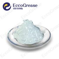 滑轨润滑脂,导轨润滑脂导向器润滑脂 EN80-1