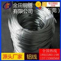 大量直销 2038铝板 镀锌 大规格铝线 2014铝棒