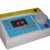 TFC-1B土壤养分测试仪